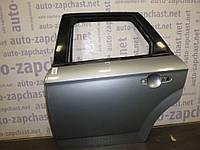 Б/У Дверь задняя левая (Универсал) Ford MONDEO 4 2007-2014 (Форд Мондео), P7S71N24631AC (БУ-157820)