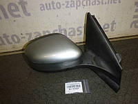 Зеркало электрическое правое Ford MONDEO 4 2007-2014 (Форд Мондео), 7S7117682KF