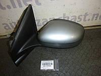Зеркало электрическое левое Ford MONDEO 4 2007-2014 (Форд Мондео), 7S7117683KF