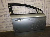 Б/У Дверь передняя правая Ford MONDEO 4 2007-2014 (Форд Мондео), PBS71A20124AC (БУ-157838)