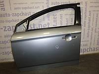 Б/У Дверь передняя левая Ford MONDEO 4 2007-2014 (Форд Мондео), PBS71A20125AC (БУ-157839)