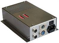 RGB Контроллер БУС-205