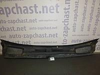 Решетка под лобовое Ford Mondeo IV 07-14 (Форд Мондео), 7S71A02216