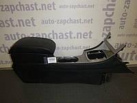 Подлокотник Ford MONDEO 4 2007-2014 (Форд Мондео), 7S71A045A20