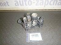 Б/У Корпус термостата (1,6 DOHC 16V) Ford MONDEO 4 2007-2014 (Форд Мондео), 7M5G8K556 (БУ-154817)