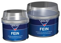Шпатлевка Solid FEIN 1.8 кг.