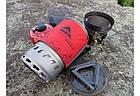Горелка MSR WindBurner 1.0L Stove System, фото 6