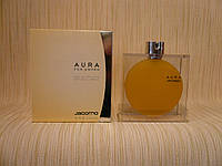 Jacomo - Aura For Women (2001) - Туалетная вода 4 мл (пробник)