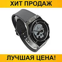 Ручные часы Hublot 53954!Лучшая цена