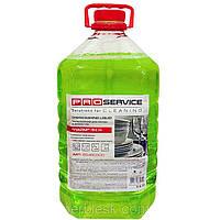 Моющее средство для посуды PROservice 25480300 5000 мл Optimum лайм
