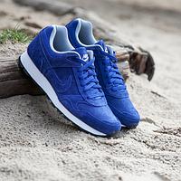 Кроссовки мужские Nike Md Runner Pmr