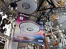 Светодиодный светильник с пультом Feron AL5100 60W, фото 6