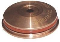 220183 Колпак/Shield 130A, для Hypertherm HPR 130 Hypertherm HPR 260