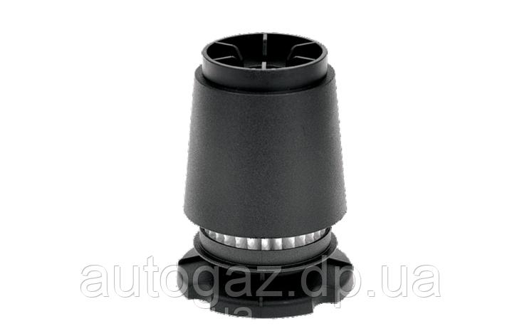 Вклад в фильтр ALEX ULTRA 360 (шт.), фото 2