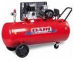 Купить компрессор Dari, фото 1