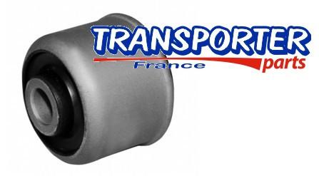 Сайлентблоки Transporterparts