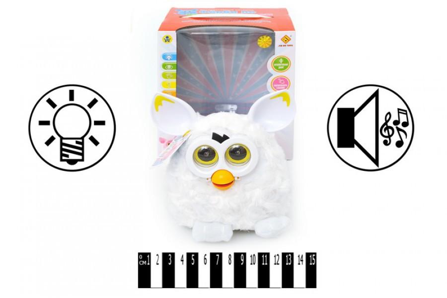 Интерактивная игрушка Ферби JD4888