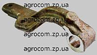 Кронштейн стяжки ЮМЗ-6, Д-65, фото 1