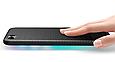 Чехол накладка противоударный Carbon NEW для iPhone 5/5s/se, фото 5