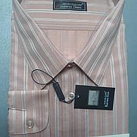 Батальная рубашка-великан (размер 47.48.49.50.52)