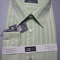 Батальная рубашка (размер 47.48.49.50)