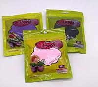 Детский пластилин тесто Funny Gummy