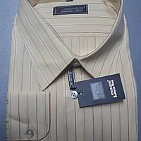 Батальная рубашка-великан (размер 50)