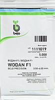 Свекла Водан F1 (5000шт)
