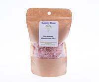 Соль розовая гималайская 300 г