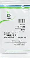 Насіння буряку Таунус F1 (10 000шт) Bejo