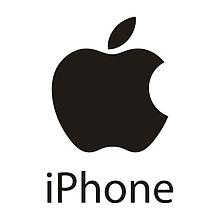 Защитные стекла и пленки для iPhone