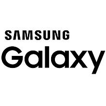 Защитные стекла и пленки для Samsung Galaxy