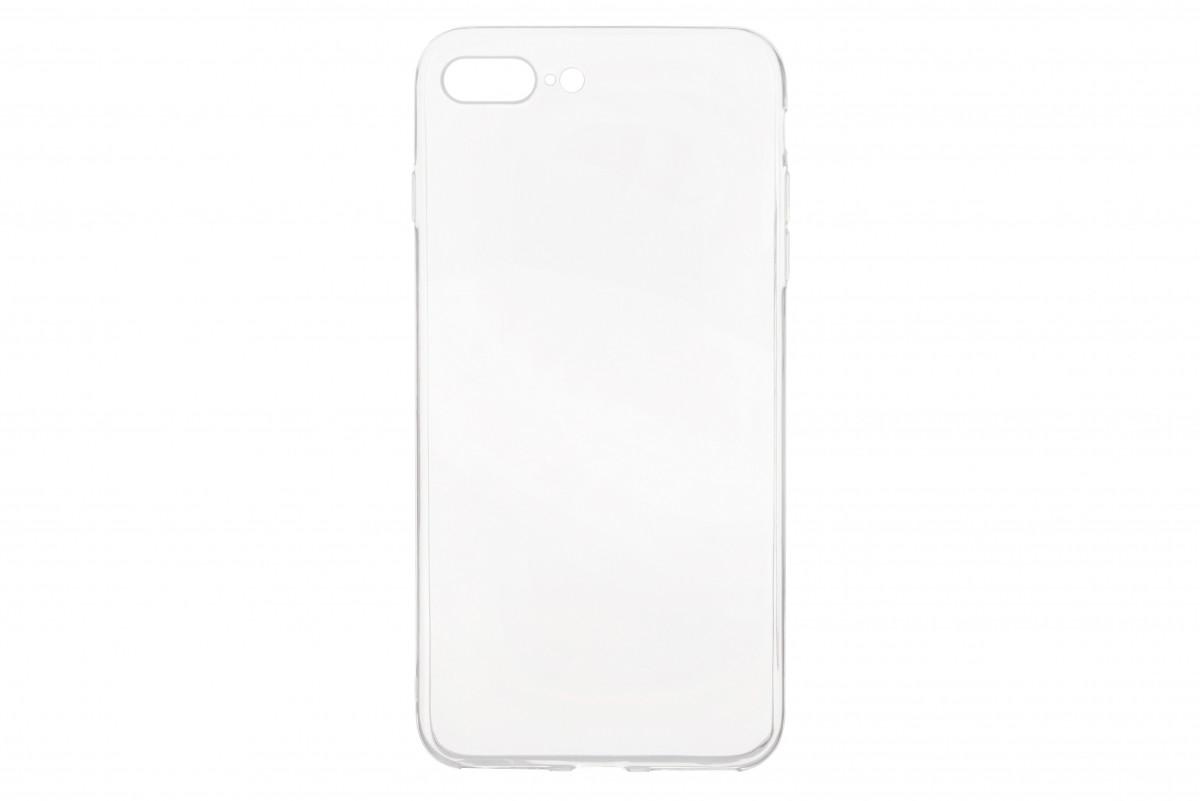 Накладка 2E TPU Case для iPhone 7/8 Plus