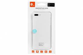 Накладка 2E TPU Case для iPhone 7/8 Plus, фото 3