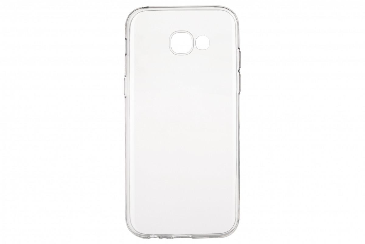 Накладка 2E TPU Case для  Galaxy A5 2017
