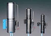 Дистиллятор (Тюмень) ДЭ-4