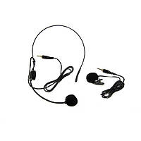 Радиосистема UKC Микрофонная радисистема DM SH-300 XH Новинка