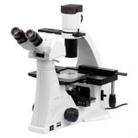 MC 300X Invert ERGO - Инвертированный микроскоп