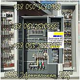 Крановое электрооборудование от производителя, фото 3