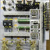 Панели передвижения серии ТА, ДТА, фото 3