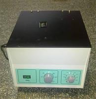 Центрифуга 80-2