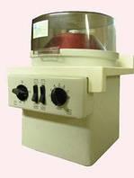 Центрифуга ОПн-8, фото 1