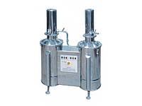 Бидистиллятор (MICROmed) ДЭ-10С