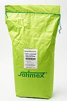 Насіння цукрового гороху Шуга Бон (5кг) Satimex