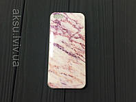 Чехол MarMor для iPhone 5/5s/Se, фото 1