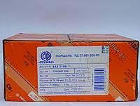 Комплект поршней 76.0 ВАЗ 2108 (4cyl) Дружба DR 130-0067-000