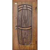 Дверь входная Масандра Модель - 209 CLASSIC