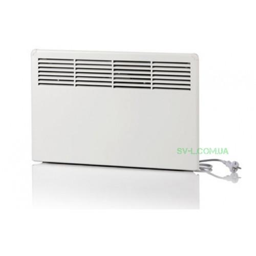 Конвектор электрический Ensto Beta 1500W механический термостат. Обогрев (17-24м²) EPHBM15P