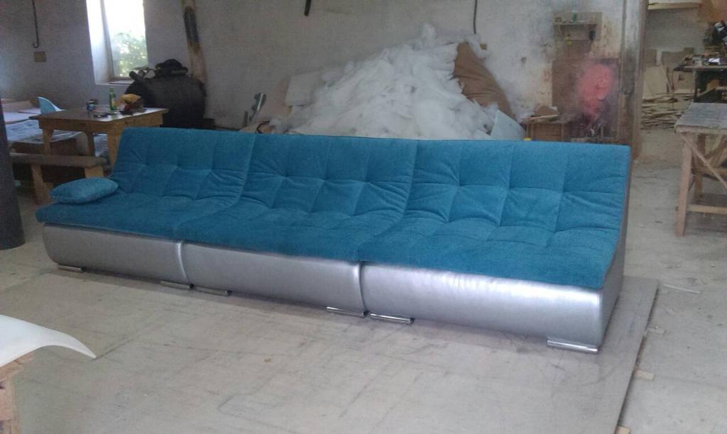 Модульний диван Оскар 3