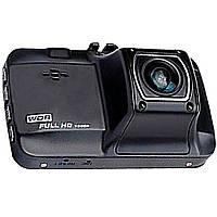 Автомобильный видеорегистратор DVR D 101 6001 HD